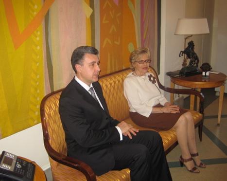 2007-senegal-first-lady.jpg