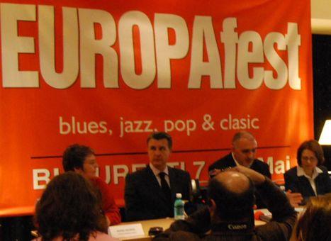EUROPAfest2010 1