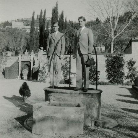 regele-mihai-c899i-principele-philip-la-villa-sparta-1
