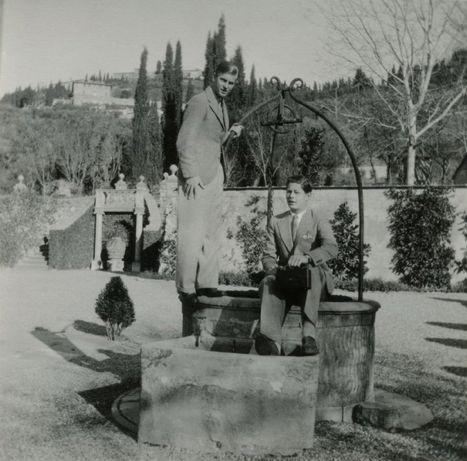 regele-mihai-c899i-principele-philip-la-villa-sparta-2