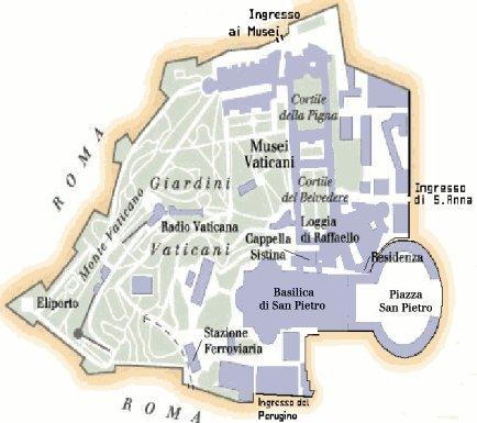 Vizită In Cetatea Vaticanului Familia Regală A Romaniei Royal