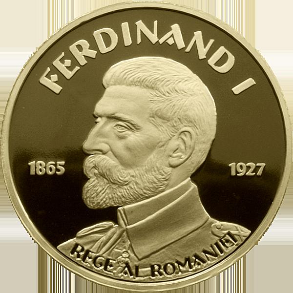 Noi monede regale casa regal a rom niei - Contributo regionale fvg prima casa 2017 ...