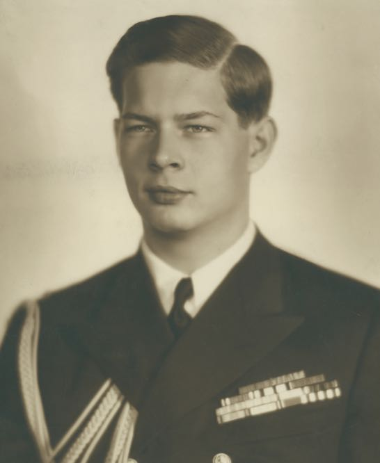 King Michael of Romania - An Obituary | The Royal Forums  |Regele Mihai