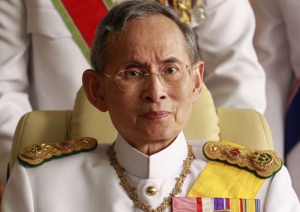 king-bhumibol-of-thailand