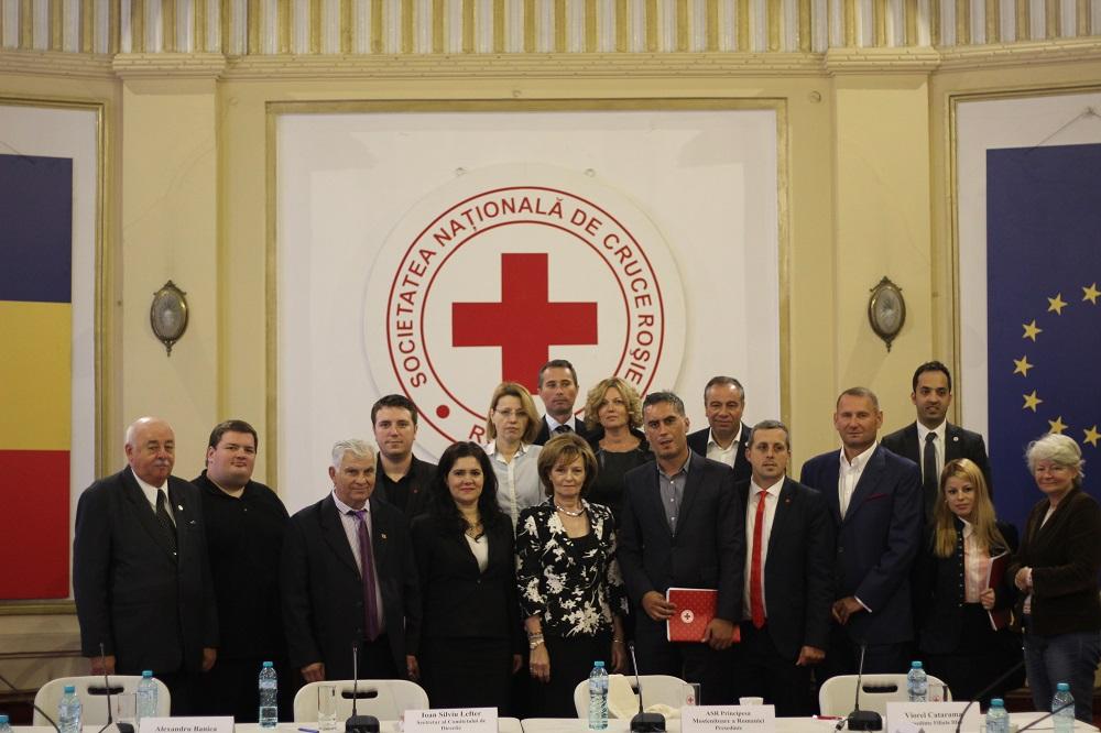 principesa-mostenitoare-comitetul-de-directie-al-crucii-rosii-romane-5-octombrie-2016-2