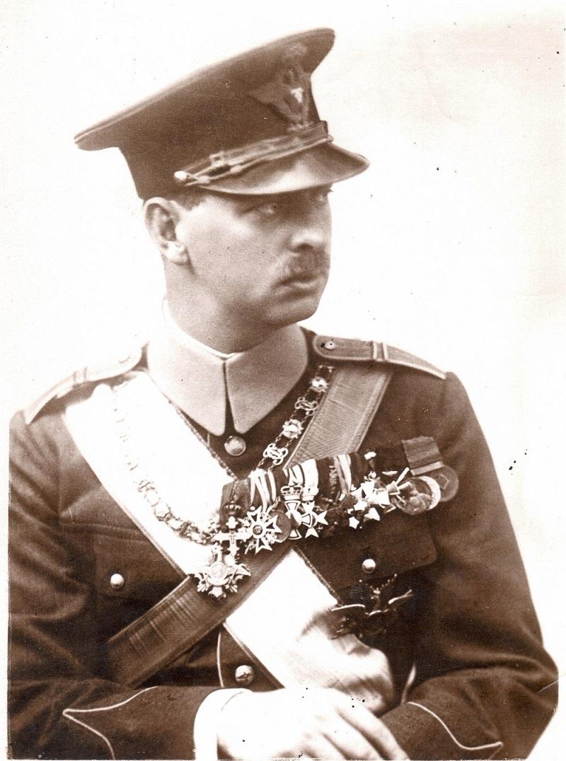regele-carol-al-ii-lea-1