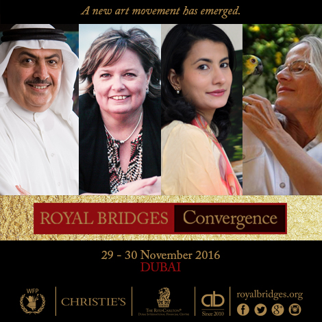 hrh-princess-sophie-royal-bridges-dubai-3