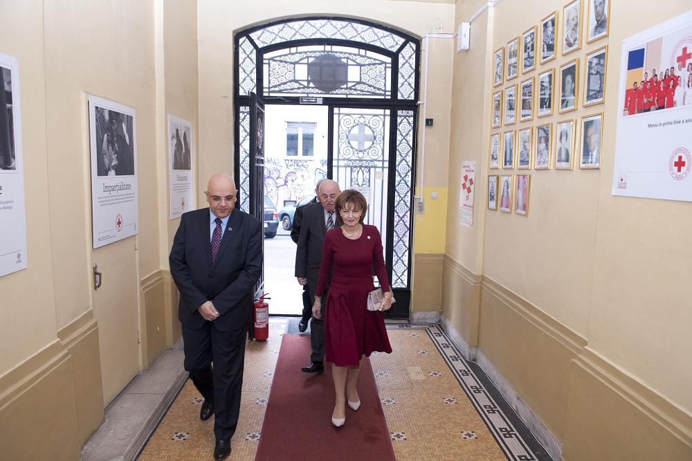 principesa-mostenitoare-la-semnarea-protocolului-de-colaborare-crucea-rosie-isu-19-decembrie-2016-foto-daniel-angelescu-c-casa-ms-regelui-1