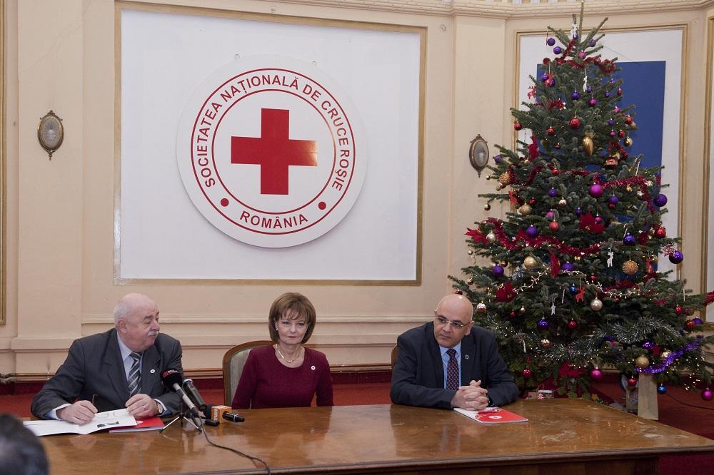 principesa-mostenitoare-la-semnarea-protocolului-de-colaborare-crucea-rosie-isu-19-decembrie-2016-foto-daniel-angelescu-c-casa-ms-regelui-2