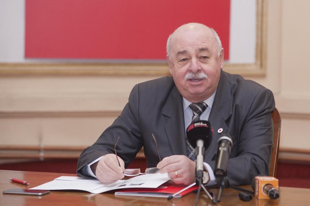 principesa-mostenitoare-la-semnarea-protocolului-de-colaborare-crucea-rosie-isu-19-decembrie-2016-foto-daniel-angelescu-c-casa-ms-regelui-4