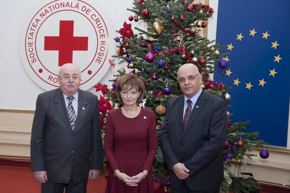 principesa-mostenitoare-la-semnarea-protocolului-de-colaborare-crucea-rosie-isu-19-decembrie-2016-foto-daniel-angelescu-c-casa-ms-regelui-9