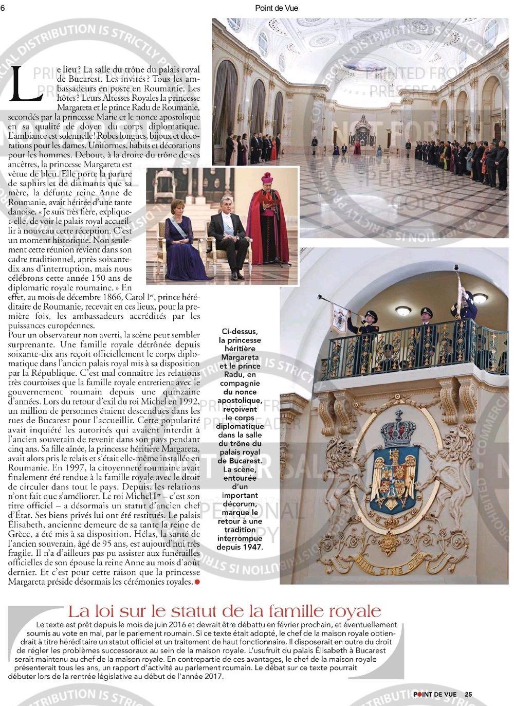 Point de Vue 20161228 - page 25