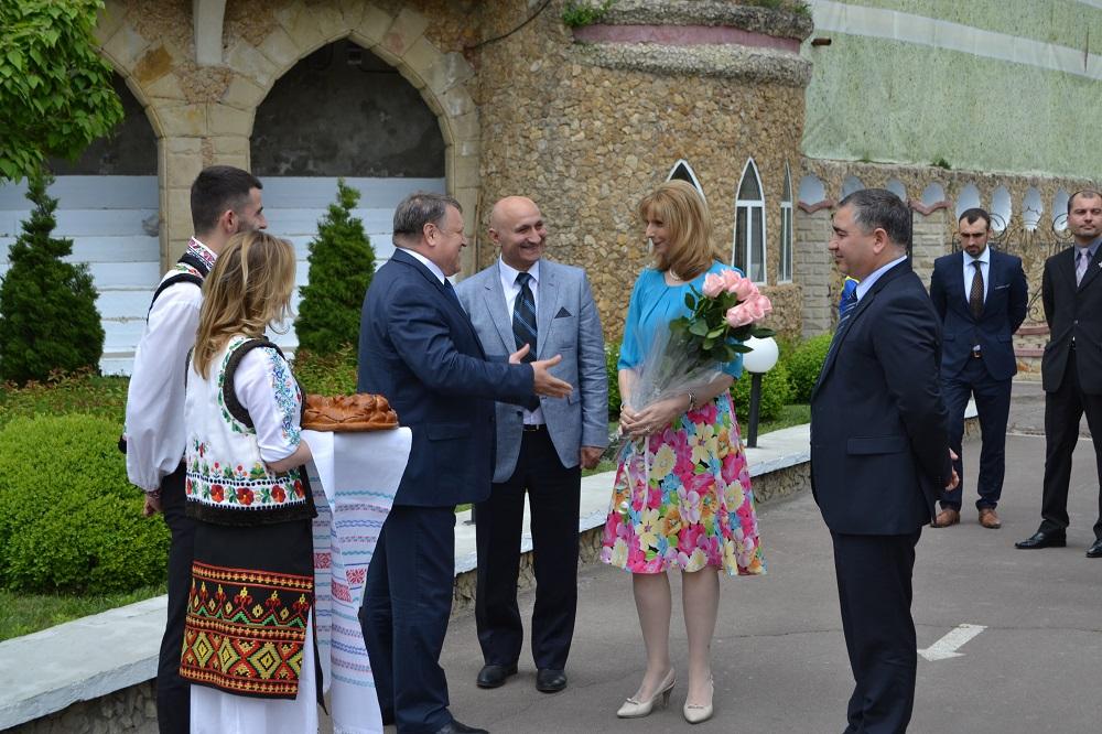 21-vizita-principesei-maria-in-republica-moldova-17-19-mai-2016-9