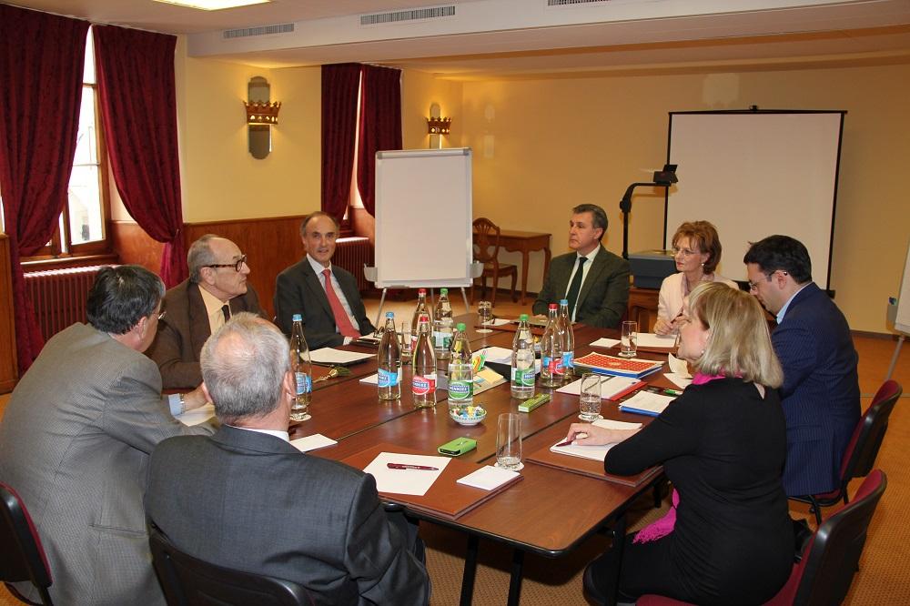 4-sesiunea-consiliului-regal-morges-elvetia-1-martie-2016-foto-ca%cc%86ta%cc%86lin-popescu-c-casa-ms-regelui-1