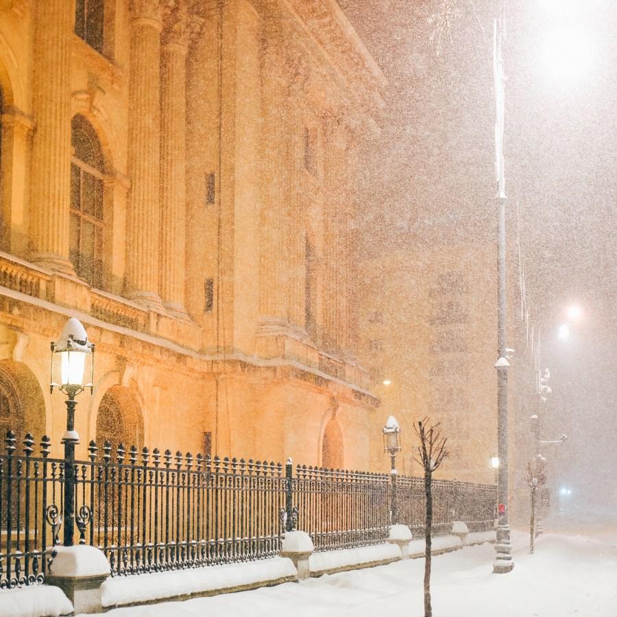 iarna-in-bucuresti-11-ianuarie-2017-11 ©Dragos Asaftei