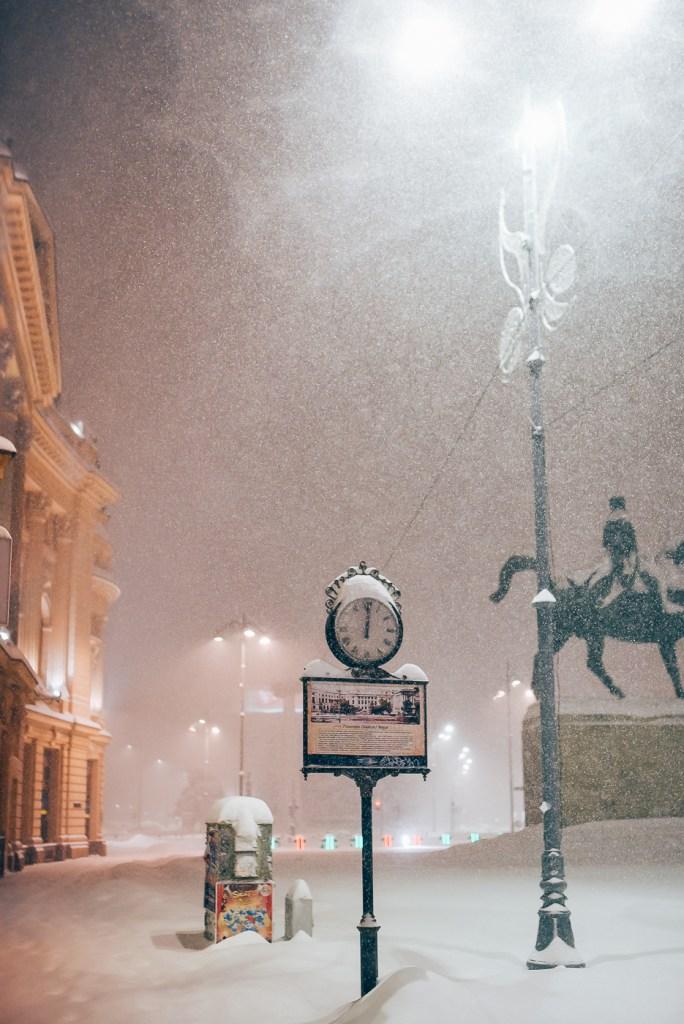 iarna-in-bucuresti-11-ianuarie-2017-18 ©Dragos Asaftei
