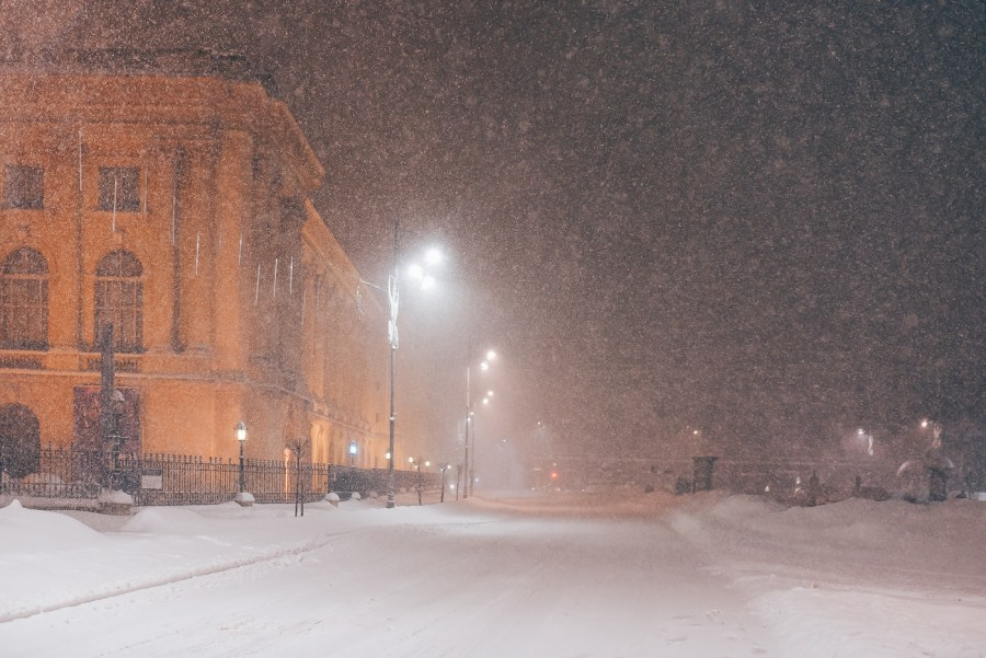 iarna-in-bucuresti-11-ianuarie-2017-21 ©Dragos Asaftei