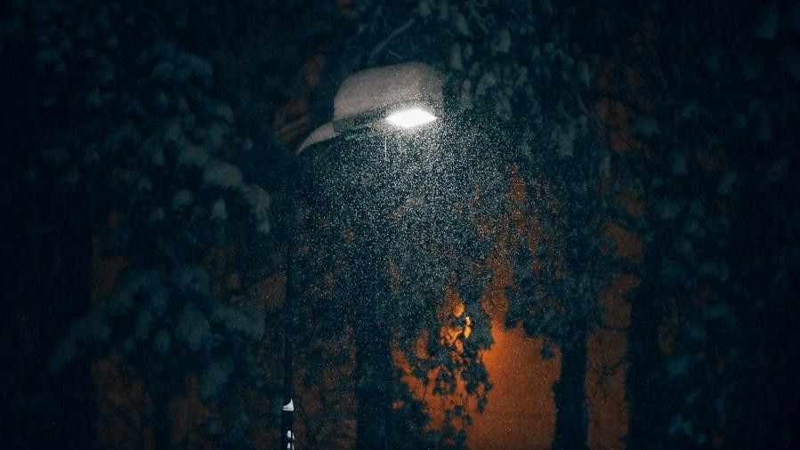 iarna-in-bucuresti-11-ianuarie-2017-31 ©Dragos Asaftei