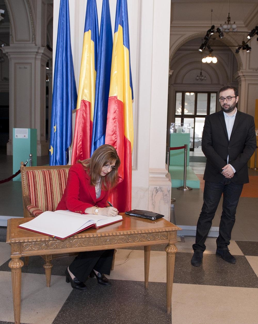 principesa-maria-vizita-la-muzeul-national-de-istorie-14-februarie2017-foto-daniel-angelescu-c-casa-ms-regelui-11