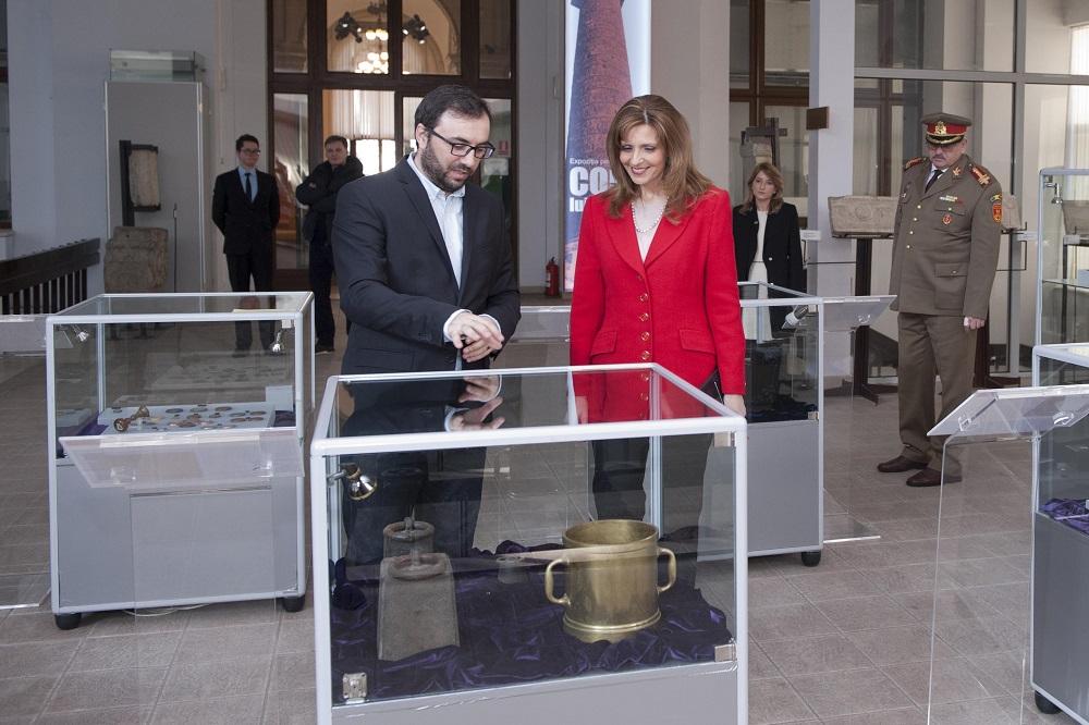 principesa-maria-vizita-la-muzeul-national-de-istorie-14-februarie2017-foto-daniel-angelescu-c-casa-ms-regelui-2