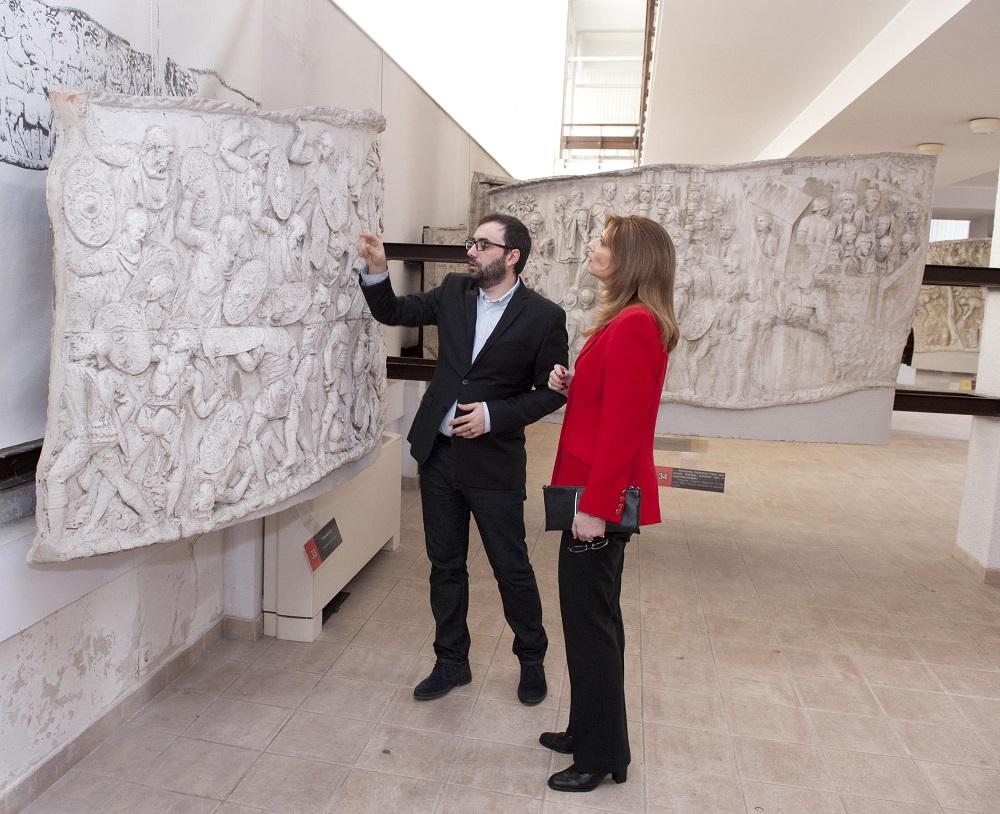 principesa-maria-vizita-la-muzeul-national-de-istorie-14-februarie2017-foto-daniel-angelescu-c-casa-ms-regelui-4