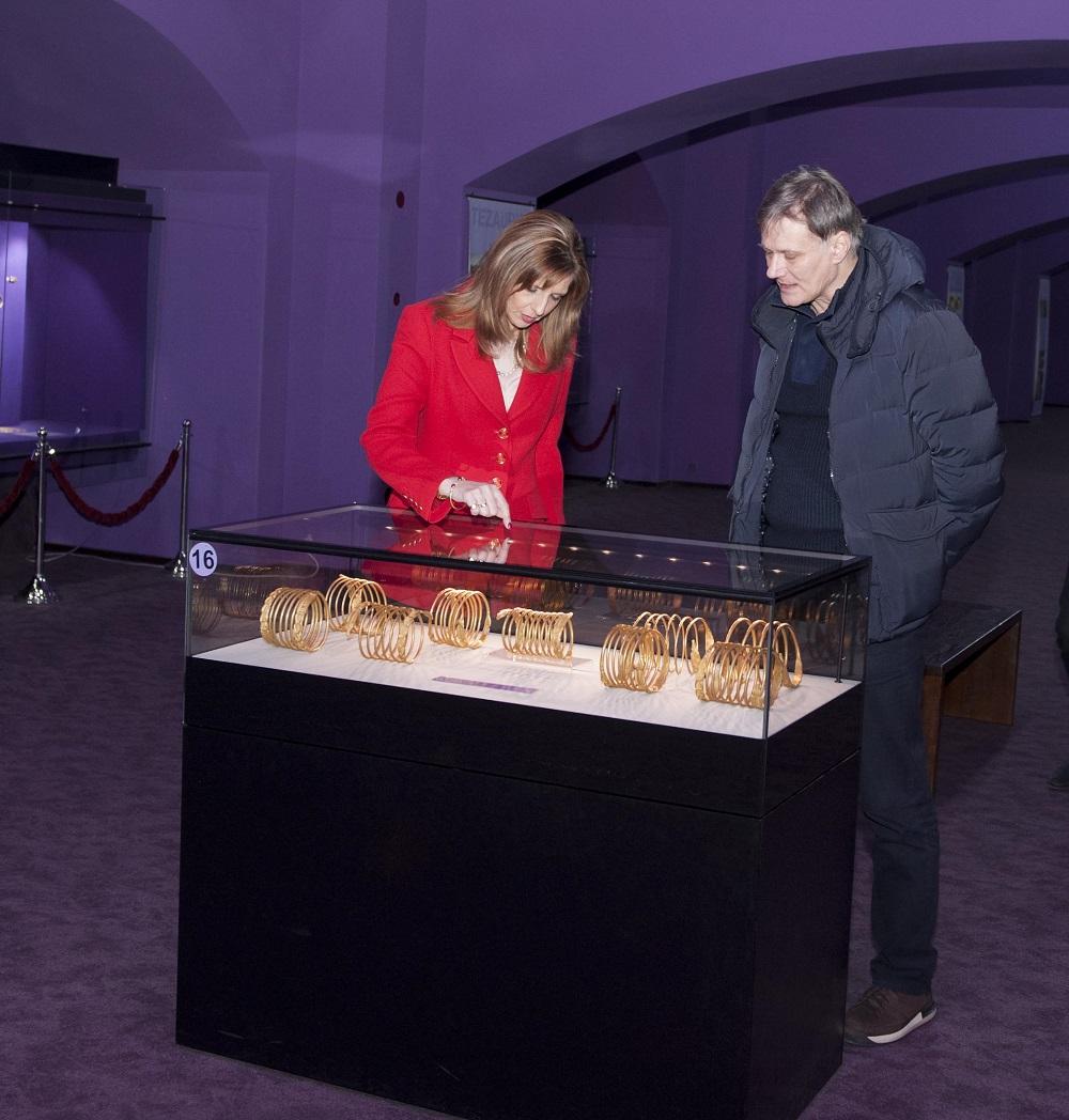 principesa-maria-vizita-la-muzeul-national-de-istorie-14-februarie2017-foto-daniel-angelescu-c-casa-ms-regelui-6