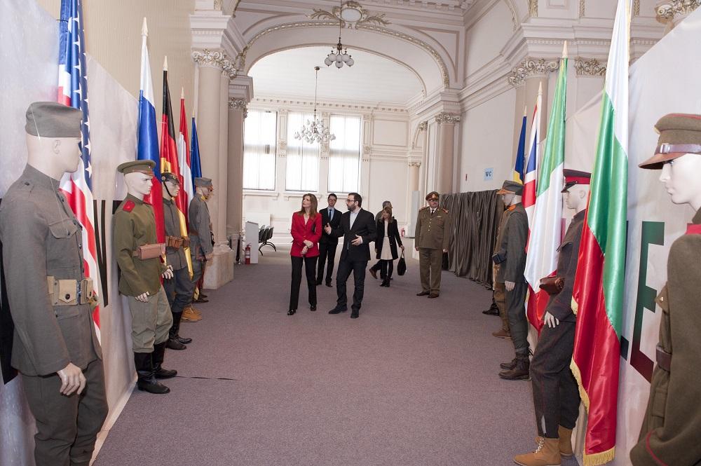 principesa-maria-vizita-la-muzeul-national-de-istorie-14-februarie2017-foto-daniel-angelescu-c-casa-ms-regelui-8