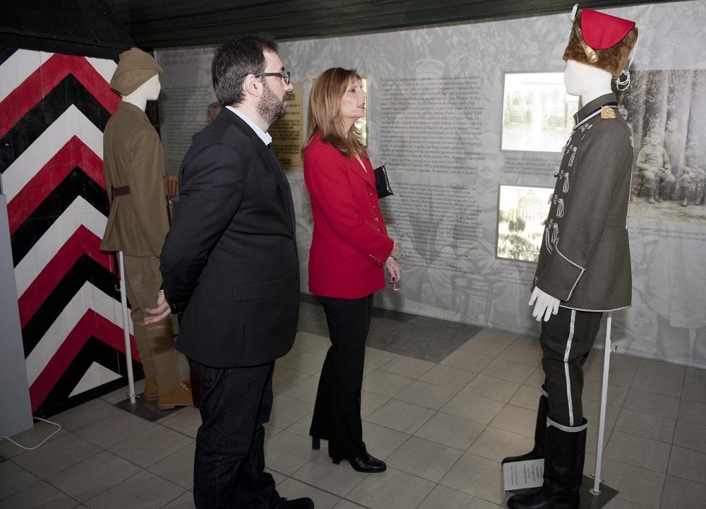 principesa-maria-vizita-la-muzeul-national-de-istorie-14-februarie2017-foto-daniel-angelescu-c-casa-ms-regelui-9