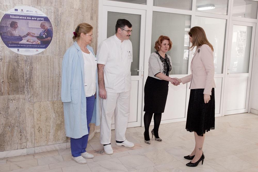 principesa-maria-vizita-la-institutul-oncologic-prof-dr-al-trestioreanu-16februarie2017-foto-daniel-angelescu-c-casa-ms-regelui-1