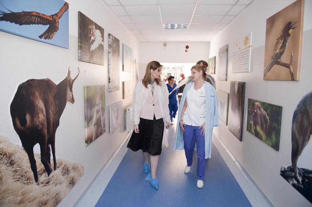 principesa-maria-vizita-la-institutul-oncologic-prof-dr-al-trestioreanu-16februarie2017-foto-daniel-angelescu-c-casa-ms-regelui-10