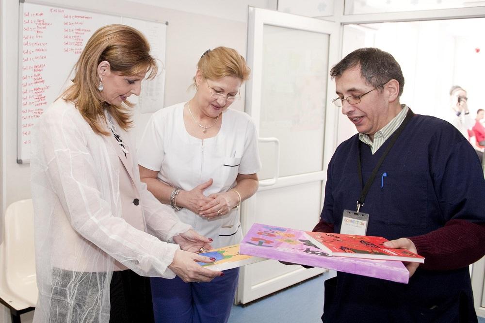 principesa-maria-vizita-la-institutul-oncologic-prof-dr-al-trestioreanu-16februarie2017-foto-daniel-angelescu-c-casa-ms-regelui-11