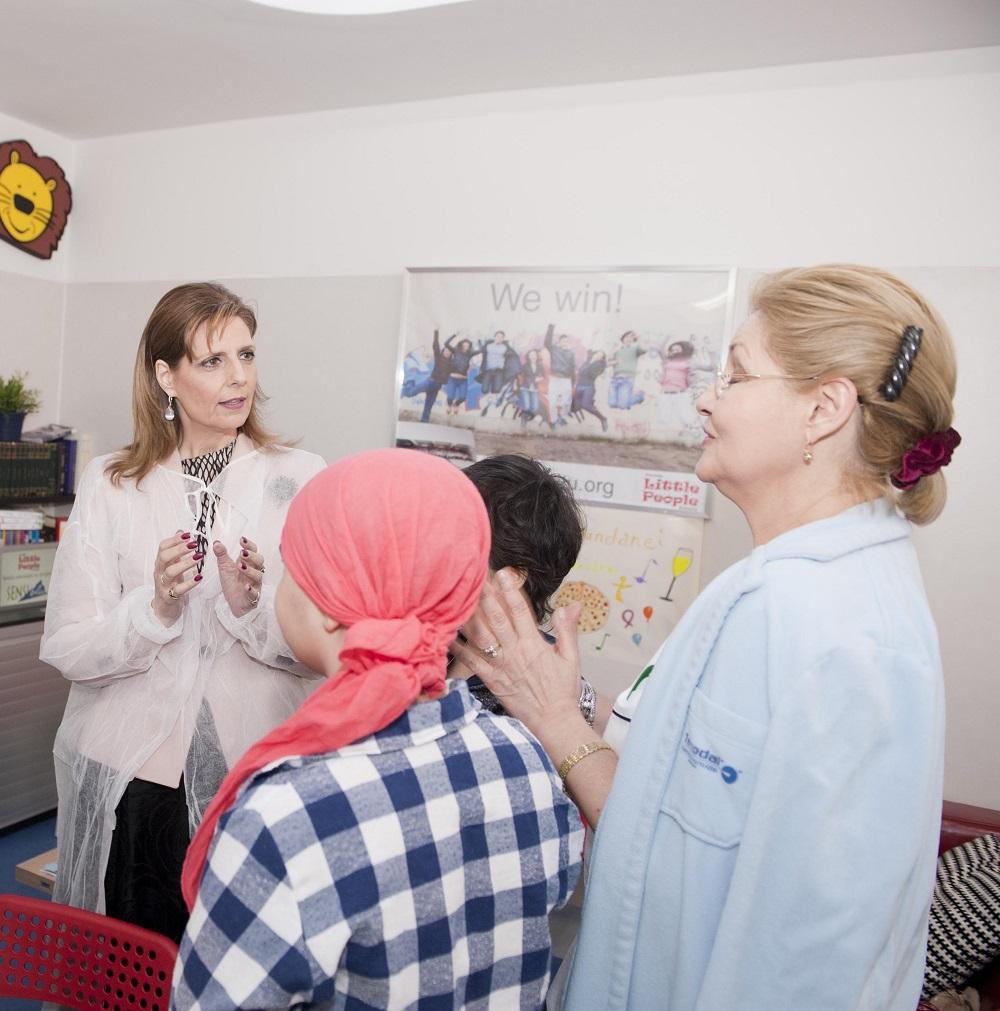 principesa-maria-vizita-la-institutul-oncologic-prof-dr-al-trestioreanu-16februarie2017-foto-daniel-angelescu-c-casa-ms-regelui-2