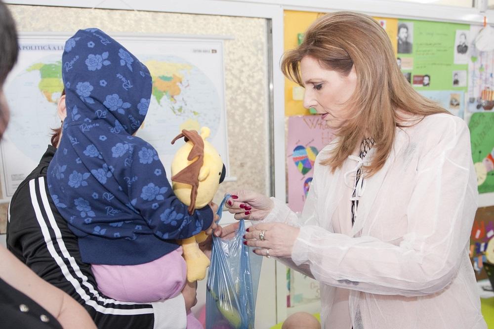 principesa-maria-vizita-la-institutul-oncologic-prof-dr-al-trestioreanu-16februarie2017-foto-daniel-angelescu-c-casa-ms-regelui-6