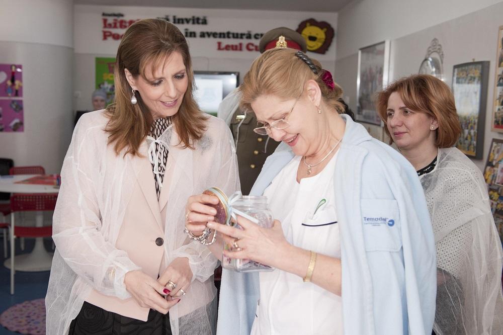 principesa-maria-vizita-la-institutul-oncologic-prof-dr-al-trestioreanu-16februarie2017-foto-daniel-angelescu-c-casa-ms-regelui-7