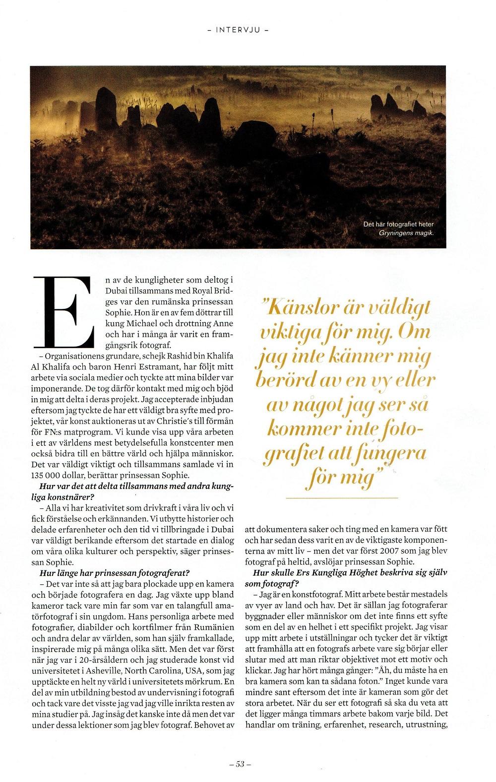 principesa-sofia-interviu-pentru-kungliga-magasinet-ianuarie-2017-2
