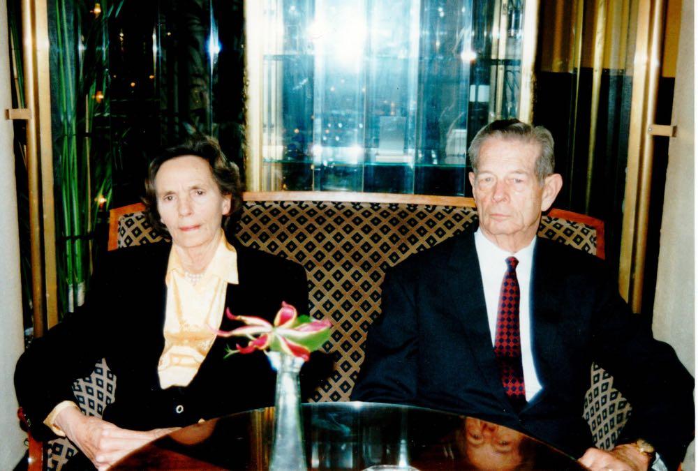 Vizita regala San Francisco 2000 (3)