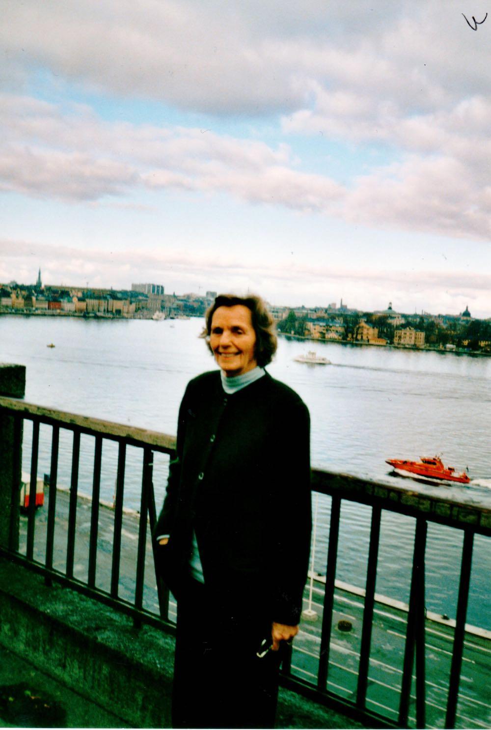 Vizite regale NATO 2002 Danemarca (1)