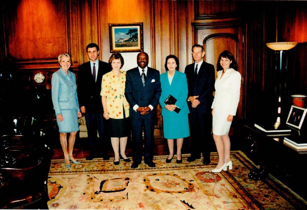 Vizita regala San Francisco 2000 (1)