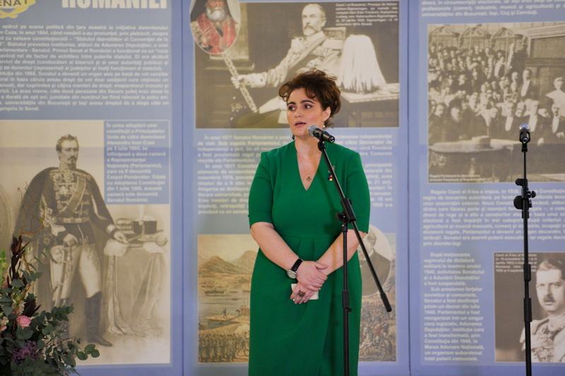 principesa-maria-la-expozitia-iasi-oras-regal-senatul-romaniei-6martie2017-3