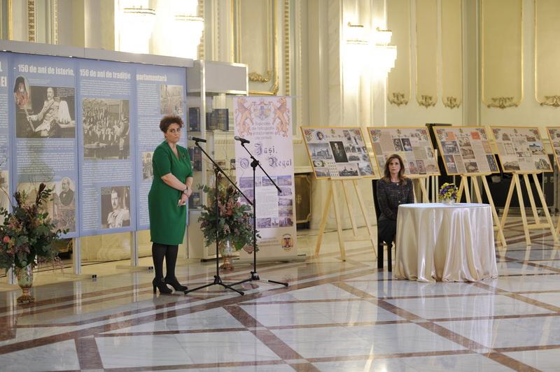 principesa-maria-la-expozitia-iasi-oras-regal-senatul-romaniei-6martie2017-4