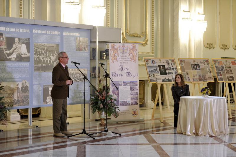 principesa-maria-la-expozitia-iasi-oras-regal-senatul-romaniei-6martie2017-7