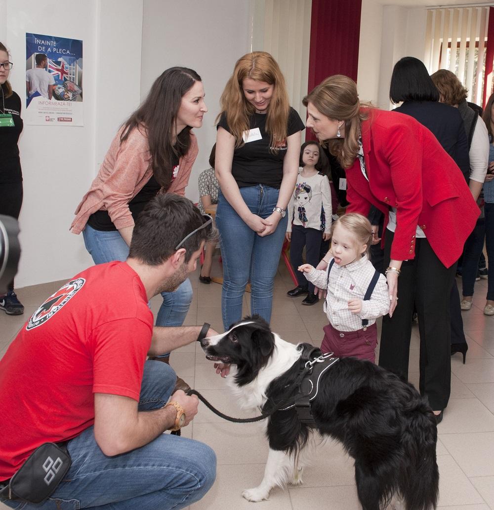 principesa-maria-vizita-la-centrul-caritas-bucuresti-24-martie-2017-foto-daniel-angelescu-c-casa-ms-regelui-15