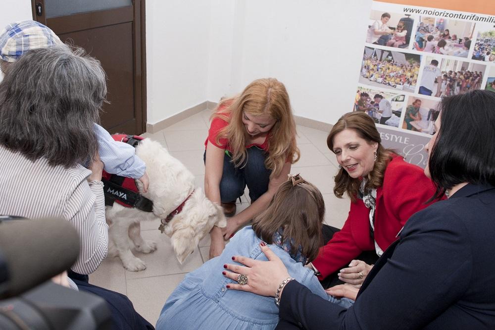principesa-maria-vizita-la-centrul-caritas-bucuresti-24-martie-2017-foto-daniel-angelescu-c-casa-ms-regelui-8
