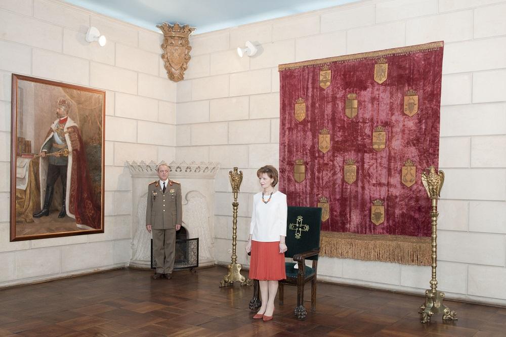ceremonie-pentru-furnizorii-regali-palatul-elisabeta-26-aprilie-2017-foto-daniel-angelescu-c-casa-ms-regelui-1
