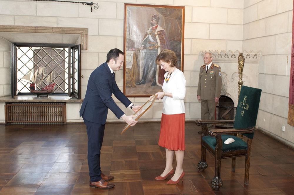 ceremonie-pentru-furnizorii-regali-palatul-elisabeta-26-aprilie-2017-foto-daniel-angelescu-c-casa-ms-regelui-11