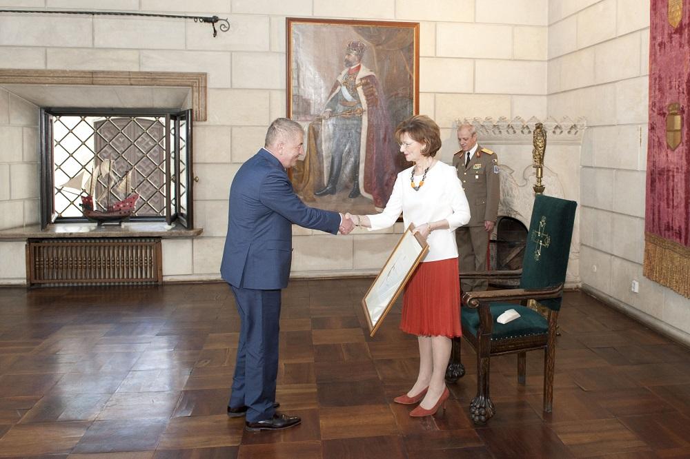 ceremonie-pentru-furnizorii-regali-palatul-elisabeta-26-aprilie-2017-foto-daniel-angelescu-c-casa-ms-regelui-12