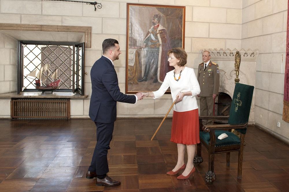 ceremonie-pentru-furnizorii-regali-palatul-elisabeta-26-aprilie-2017-foto-daniel-angelescu-c-casa-ms-regelui-13