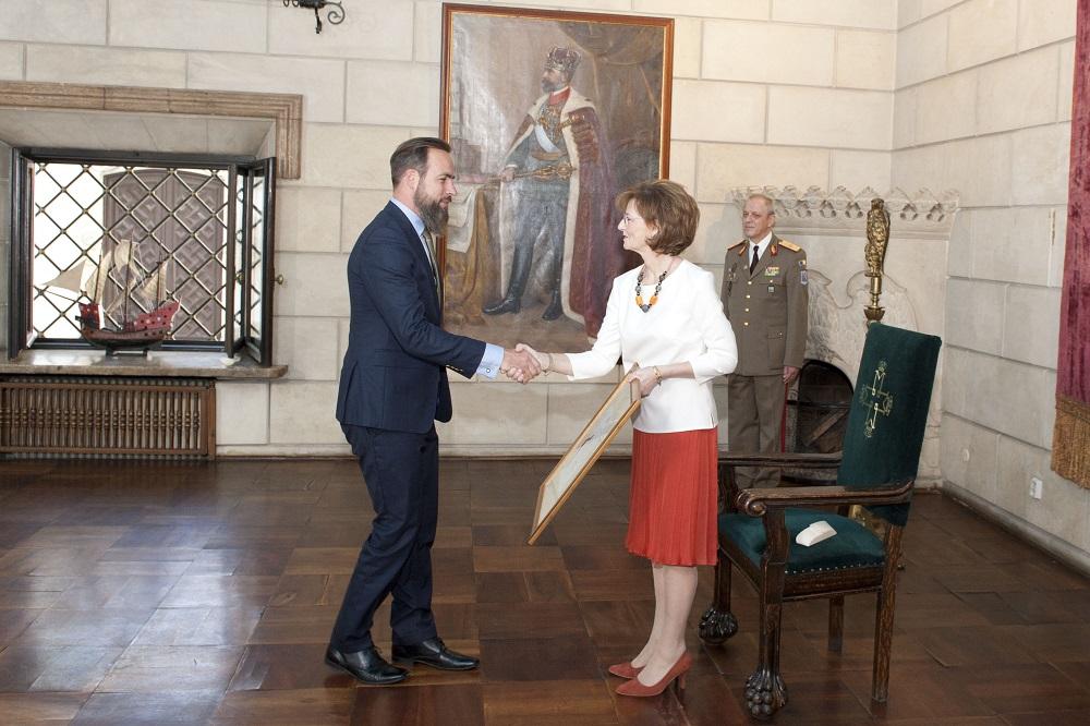 ceremonie-pentru-furnizorii-regali-palatul-elisabeta-26-aprilie-2017-foto-daniel-angelescu-c-casa-ms-regelui-14