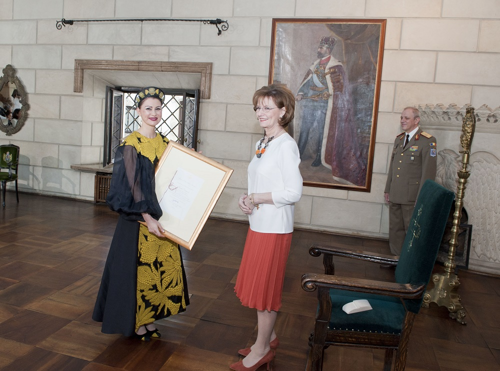 ceremonie-pentru-furnizorii-regali-palatul-elisabeta-26-aprilie-2017-foto-daniel-angelescu-c-casa-ms-regelui-15