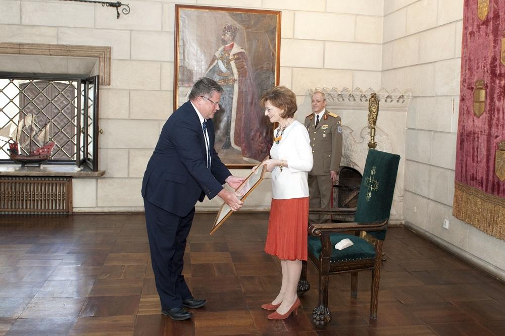 ceremonie-pentru-furnizorii-regali-palatul-elisabeta-26-aprilie-2017-foto-daniel-angelescu-c-casa-ms-regelui-16